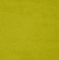 Имидж Мастер, Стул мастера Призма низкий пневматика, пятилучье - хром (33 цвета) Фисташковый (А) 641-1015