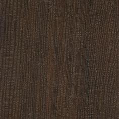 Имидж Мастер, Зеркало для парикмахерской Иола (29 цветов) Венге