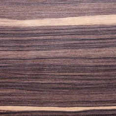 Имидж Мастер, Зеркало для парикмахерской Агат (28 цветов) Макассар