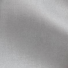Имидж Мастер, Мойка для парикмахерской Аква 3 с креслом Честер (33 цвета) Серебро DILA 1112