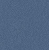 Имидж Мастер, Мойка для парикмахерской Аква 3 с креслом Честер (33 цвета) Небесный DTPCV-4
