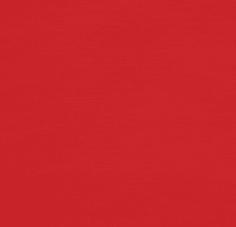 Имидж Мастер, Мойка для парикмахерской Аква 3 с креслом Честер (33 цвета) Красный 3006