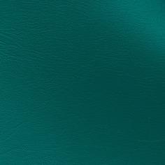 Имидж Мастер, Мойка для парикмахерской Аква 3 с креслом Честер (33 цвета) Амазонас (А) 3339