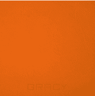 Имидж Мастер, Мойка для парикмахерской Аква 3 с креслом Честер (33 цвета) Апельсин 641-0985