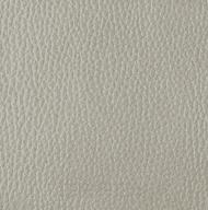 Имидж Мастер, Педикюрная подставка для ног трех-лучевая (33 цвета) Оливковый Долларо 3037