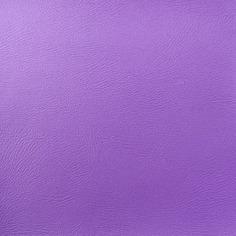 Имидж Мастер, Пуф для салона красоты со спинкой Диалог Модуль №1 (48 цветов) Фиолетовый 5005