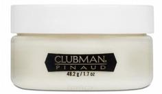 Clubman, Моделирующая паста для укладки волос Molding Paste, 48,2 г