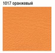 МедИнжиниринг, Каталка медицинская для транспортировки пациентов КСМ-ТБВП-02г с гидроприводом высоты (21 цвет) Оранжевый 1017 Skaden (Польша)