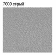 МедИнжиниринг, Кресло пациента К-044э с электроприводом высоты (21 цвет) Серый 7000 Skaden (Польша)