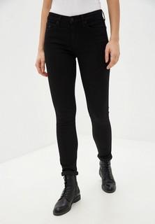 Джинсы Calvin Klein Jeans MID RISE SKINNY