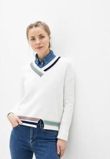 Пуловер Fresh Cotton