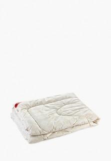 Одеяло 1,5-спальное Verossa