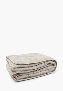 Одеяло Евро Волшебная Ночь