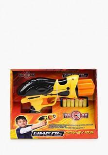Игрушечное оружие Dream Makers Шмель