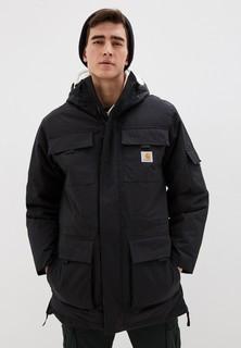 Куртка утепленная Carhartt Hendon