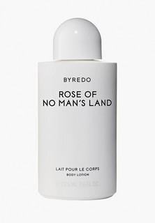 Лосьон для тела Byredo Rose Of No Mans Land 225 мл