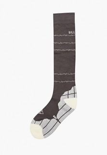 Гольфы Billabong SUNDAYS MEN SOCKS