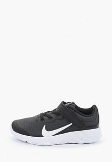 Кроссовки Nike NIKE EXPLORE STRADA (PSV)