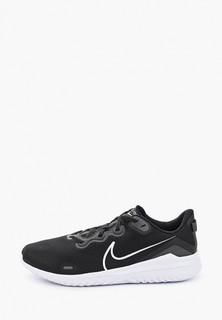 Кроссовки Nike NIKE RENEW RIDE