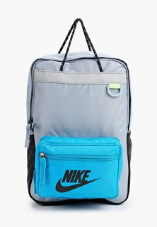 Рюкзак Nike Y NK TANJUN BKPK