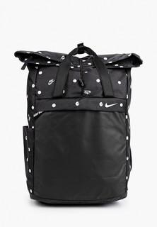 Рюкзак Nike W NK RADIATE BKPK - AOP SP20