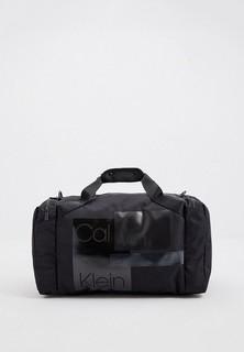 Сумка спортивная Calvin Klein