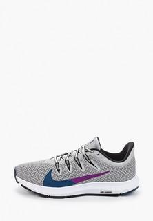 Кроссовки Nike WMNS NIKE QUEST 2