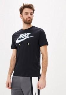 Футболка Nike M NSW AIR ILLUSTRATION TEE