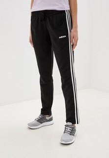 Брюки спортивные adidas W E 3S PANT OH