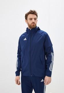 Ветровка adidas CON20 AW JKT