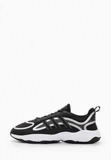 Кроссовки adidas Originals HAIWEE
