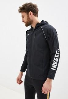Ветровка Nike M NK FC AWF JKT