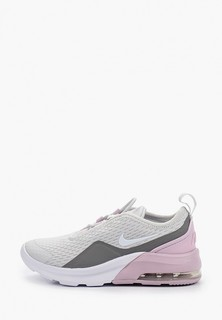 Кроссовки Nike NIKE AIR MAX MOTION 2 (PSE)