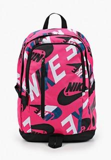 Рюкзак Nike NK ALL ACCESS SOLEDAY-2.0 AOP