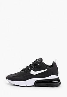 Кроссовки Nike W AIR MAX 270 REACT