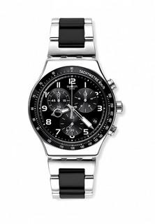 Часы Swatch SPEED UP (YVS441G)