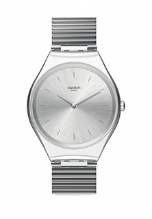 Часы Swatch SKINPOLE (SYXS103GG)