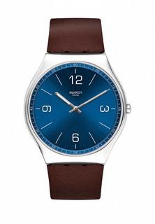 Часы Swatch SKINWIND (SS07S101)