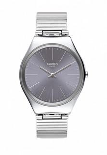 Часы Swatch SKINSTEEL (SYXS123GG)