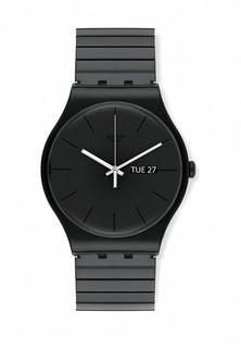Часы Swatch MYSTERY LIFE (SUOB708)