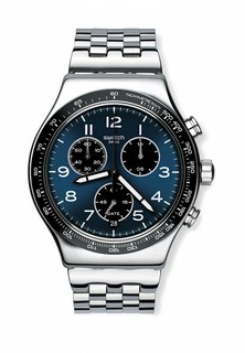 Часы Swatch BOXENGASSE (YVS423G)