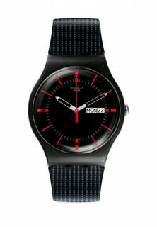 Часы Swatch GAET (SUOB714)