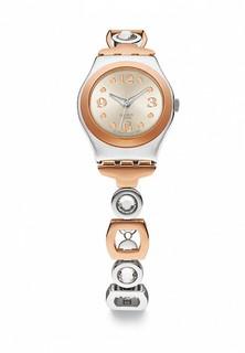 Часы Swatch LADY PASSION (YSS234G)