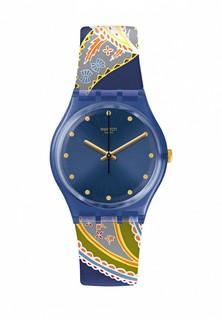 Часы Swatch SILKY WAY (GN263)