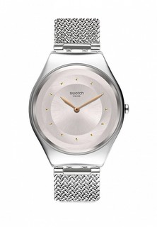 Часы Swatch SKINSAND (SYXS117M)