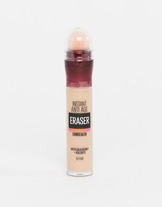 Консилер Maybelline Eraser-Белый