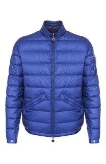 Пуховая куртка Agay Moncler