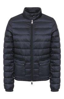 Пуховая куртка Lans Moncler