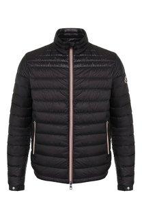 Пуховая куртка Moncler