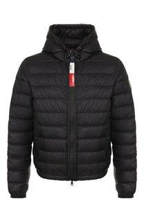 Пуховая куртка Rook Moncler